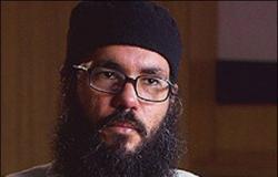 الإرهابى هانى السباعى يشبه نفسه بالرسول.. ويكفر الإعلام المصري لانتقاد فكره.. وبريطانيا تسعى للقبض عليه