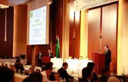 المشروعات المشتركة بين السعودية واليابان ترتفع لـ61 مشروعاً