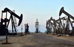 تقرير: أسعار النفط تتجاهل اضطرابات الشرق الأوسط