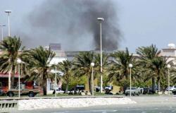 أمريكا تكشف عن تفجيرين في السعودية وتحذر من هجمات أخرى بالمملكة