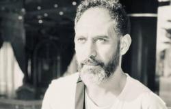 مفاجأة.. عمرو مصطفى يعتزل التلحين بعد مسيرة استمرت 20 عاماً
