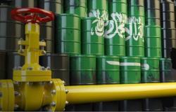 صادرات النفط السعودية تتراجع 44 ألف برميل يومياً خلال أبريل