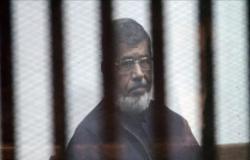 تفاصيل جنازة «الرئيس المعزول» محمد مرسي