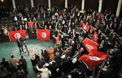 الجبهة الشعبية... انقسامات داخلية تهدد مستقبل أهم تكتل معارض في تونس