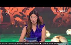 """المجلس الأعلى لتنظيم الإعلام يستدعي """"ميدو"""" للتحقيق معه فيما نشره على """"فيس بوك"""""""