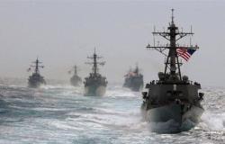 بسبب إيران.. أمريكا تستعد لإرسال قوات إضافية إلى الشرق الأوسط