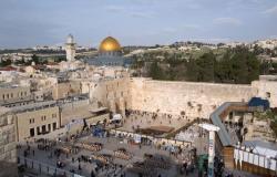 السعودية لدول العالم: لا تنقلوا سفاراتكم إلى القدس