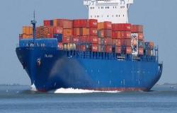1.7 مليار دولار صادرات مصرية إلى الهند خلال 2018
