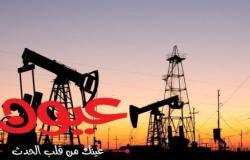 أسعار النفط في نزيف مستمر مع تصاعد الحرب التجارية