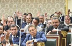 مطالب برلمانية بتغطية كل البالوعات المفتوحة على مستوى الجمهورية