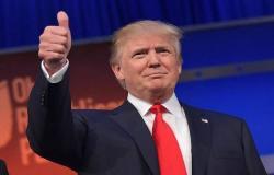 """ترامب يرشح مارك إسبر وزيراً الدفاع بالإنابة خلفاًَ لـ""""شاناهان"""""""