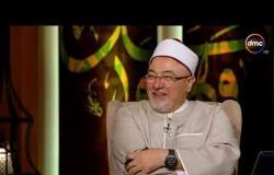 برنامج لعلهم يفقهون - مجلس الفقه - الخميس 13 يونيو 2019 (الحلقة كاملة)