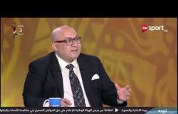 عادل سعد: أول مشاركة للمنتخب التونسي في بطولة أمم أفريقيا كانت في 1962