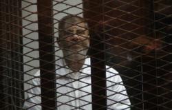 بعد اتهامها الحكومة بالتسبب في وفاة مرسي.. رد ناري من الهيئة العامة للاستعلامات على ''هيومن رايتس ووتش''