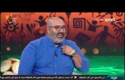 الشيف محمد صلاح: الكسكسي من أشهر الأكلات فى تونس.. والهريسة التونسية مختلفة عن الموجودة فى مصر