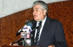 عبد الحكيم عبد الناصر: والدى كان له دور كبير فى تدشين أول بطولة أمم أفريقية