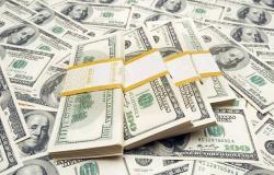 بيمكو: عصر قوة الدولار يقترب من النهاية