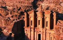 ارتفاع زوار المواقع الاثرية من السياح الاجانب