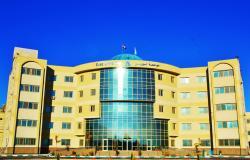 الحكومة توافق على إضافة كلية طب الأسنان لجامعة السويس