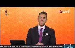 محمد صبحي: لدي دوافع كبيرة لاستكمال لعب كرة القدم.. ولا أفكر في الاعتزال