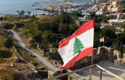 روسيا تستطيع لعب دور الوسيط في مسألة ترسيم الحدود البحرية السورية اللبنانية