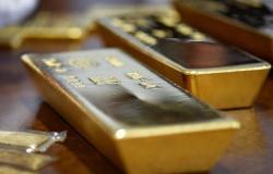 انخفاض أسعار الذهب مع التفاؤل التجاري