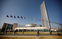 """وزراء خارجية """"الشركاء الإقليميين للسودان"""" يجتمعون في أديس أبابا برئاسة مصرية"""