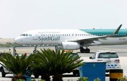 """""""خرج ولم يعد""""... صحيفة تعلن عن تغييرات كبرى بتصاريح السفر في السعودية"""