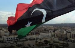السعودية: لا نريد ميليشيا مسلحة متطرفة تتولى السلطة في ليبيا