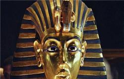 بريطانيا ترد على الحكومة المصرية بشأن بيع رأس تمثال توت عنخ آمون في مزاد علني.. بيان رسمي