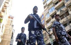 إصابة مجند لبناني وطفلة سورية في اشتباكات بالبقاع