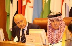 """عادل الجبير: """"لاحوار مع قطر مالم تغير سلوكها"""""""