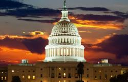 الشيوخ الأمريكي يصوت الخميس على تشريع يسعى لمنع ترامب من بيع أسلحة للسعودية