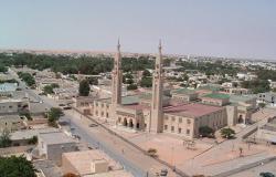 """عشية انطلاقها... """"الاستقطاب"""" يشعل الانتخابات الرئاسية الموريتانية"""