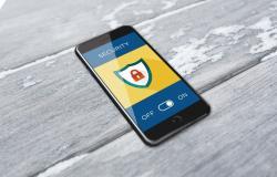 نصائح لحماية هاتفك الذكي من المتسللين والمتطفلين