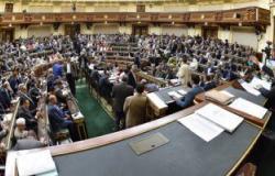 """""""خطة النواب"""" تطالب بهيكلة الجهاز الإدارى للدولة"""