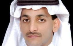 محلل سياسى سعودى: العمليات التخريبية الإيرانية لزعزعة أسعار النفط العالمية