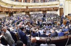 """وزيرة التضامن: تعديل تشريعى لدمج معاش """"الضمان الاجتماعي"""" و""""تكافل وكرامة"""""""