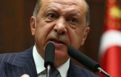 صحيفة تركية معارضة: أردوغان ينتظر صفعة كبرى فى إسطنبول