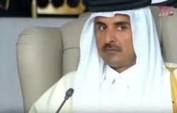"""""""مراقبون بلا حدود"""" تعلن متابعة حالة وأوضاع حقوق الإنسان بقطر"""