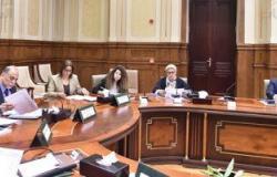 3 أهداف لصندوق دعم المرأة المصرية وفقا لمشروع القانون الجديد