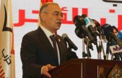 لجنة حقوق إنسان بـ«المصريين الأحرار» تُعد ملف لانتهاكات تركيا
