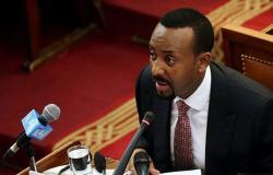 لمواجهة محاولة الانقلاب.. إثيوبيا تقطع خدمة الإنترنت في جميع أنحاء البلاد