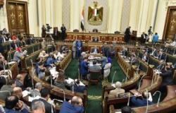 نائب برلمانى يطالب بانهاء العلاقة بين الموازنة والهيئات الاقتصادية والصناديق