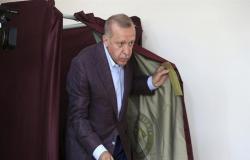 بلسان أردوغان.. ماذا تعني خسارة انتخابات إسطنبول؟