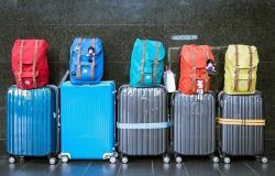 ما سر عودة ظاهرة سرقة الأمتعة في المطارات الجزائرية