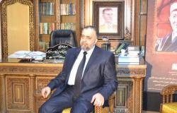 وزير الأوقاف السوري: الحركات الوهابية والإخوان لا تمت للإسلام بصلة