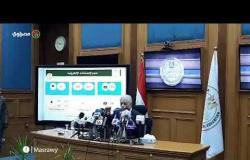 """وزير التعليم مدافعاً عن الامتحانات: """"اللي بنعمله ده الصح"""""""