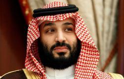 طلب خاص... ماذا فعل محمد بن سلمان عقب تناوله وجبة الغذاء مع بومبيو (فيديو)