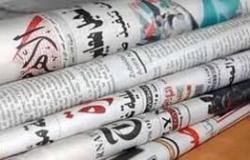 الوطنية للصحافة: زيادة أسعار الصحف القومية جنيه واحد بداية من أول يوليو